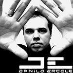 Danilo Ercole