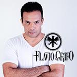 Flavio Grifo - Casting