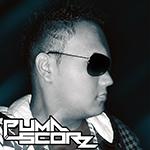 Puma Scorz - Casting
